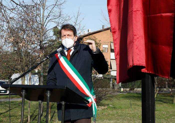 Riaprire le scuole: dal sindaco di Modena un appello coraggioso