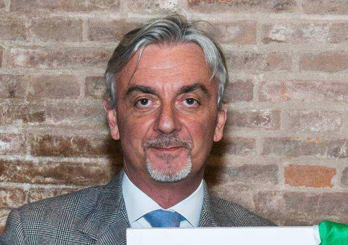 Il modenese Andrea Dondi eletto presidente del Coni regionale