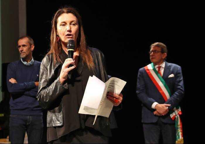 'Scuole infanzia Modena, siamo alla soglia della liquidazione totale'