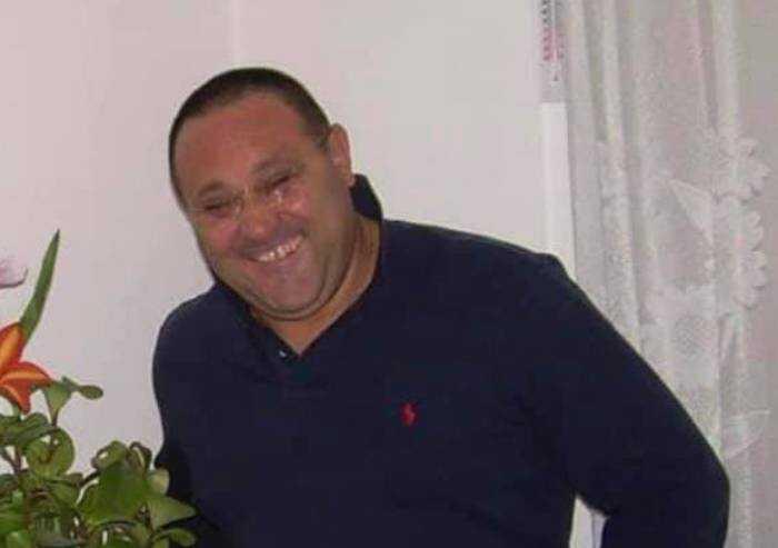 Schianto in tangenziale a Bologna, muore 58enne di San Cesario