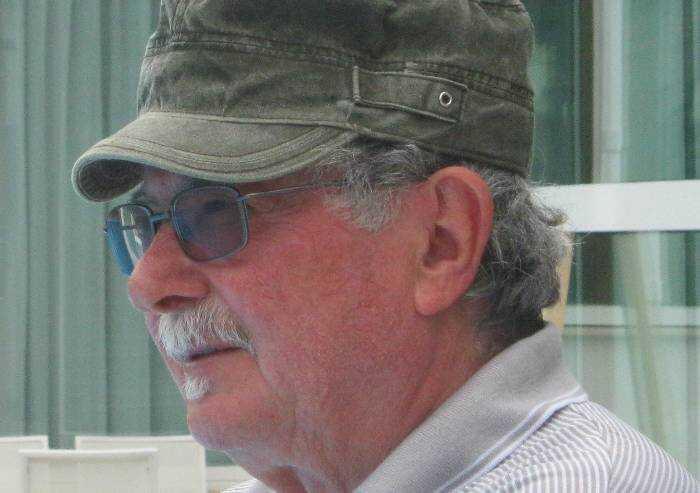 Castelfranco in lutto, è morto l'ex sindaco Roberto Martinelli