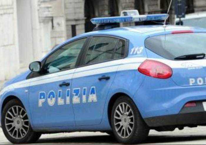 Modena Esami Taroccati Per Permessi Di Soggiorno Raffica Di Condanne La Nera Lapressa It