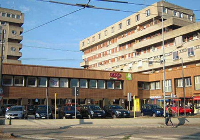 Errenord, dal Comune Modena altri 21mila euro per laboratorio musicale