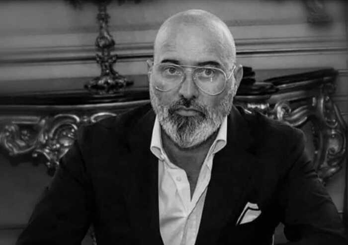 Bonaccini lascia la presidenza della Conferenza delle Regioni