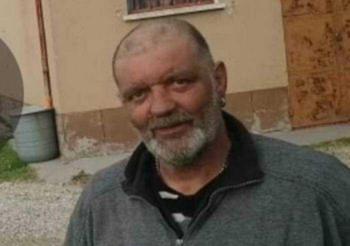 Motociclista scomparso, avviate le ricerche in Appennino