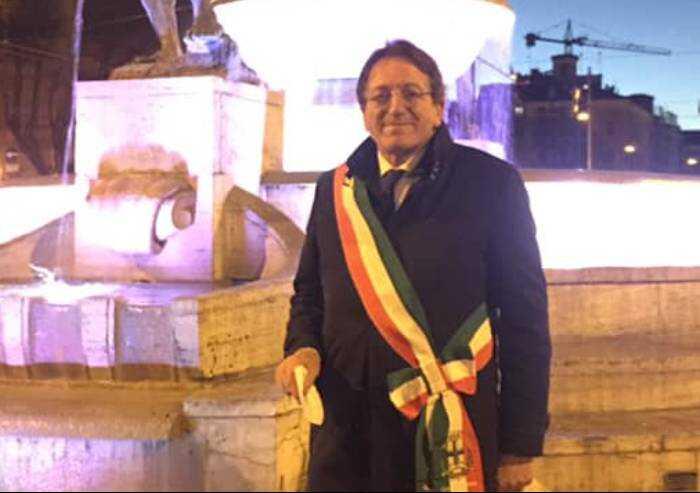 La Silk Faw sbarca a Gavassa: ennesimo schiaffo di Reggio a Modena