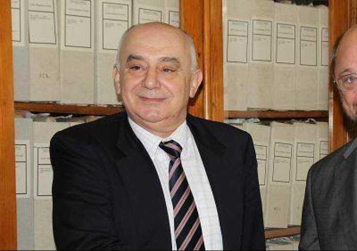 Ddl Zan, l'ex sindaco Pighi: 'Ecco perchè è necessaria questa legge'