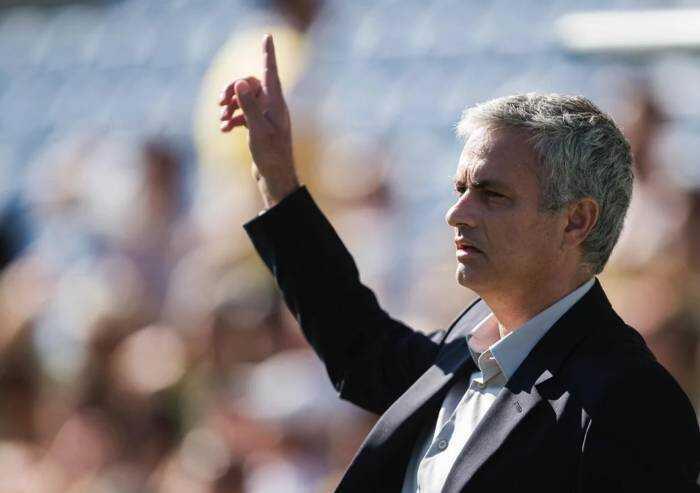 Torna in Italia lo Special One: Mourinho nuovo allenatore della Roma