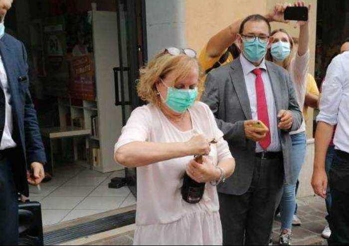 Ordinanza Consiglio di Stato, sindaco di Vignola: 'Lavoriamo sereni'
