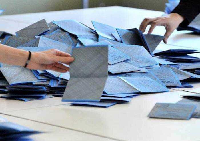 Lega, FDI, FI: 'Verifica del voto a Vignola, vittoria dei cittadini'