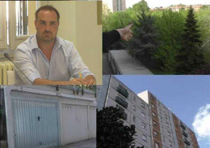 'Via Tignale, su riqualificazione il Comune rispetti i residenti'