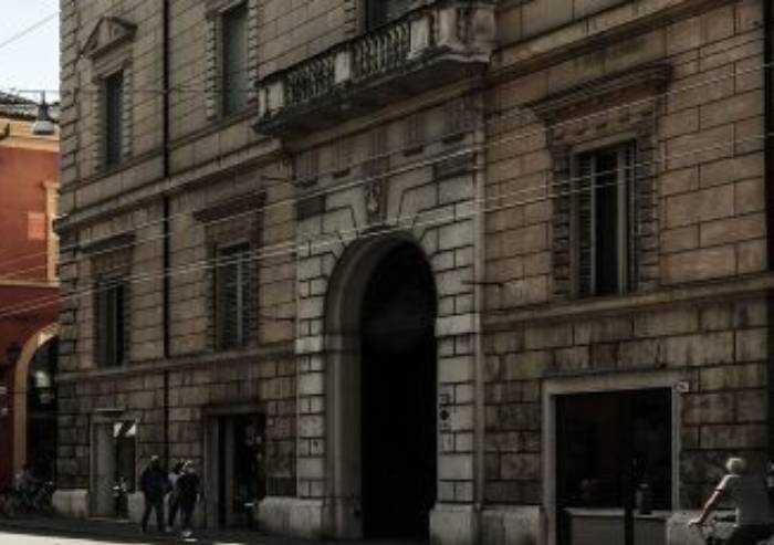 Fondazione Modena chiude il bilancio con avanzo da 25 milioni