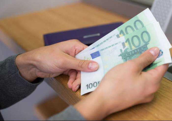 Conti correnti a zero spese: non si arresta il successo di WeBank