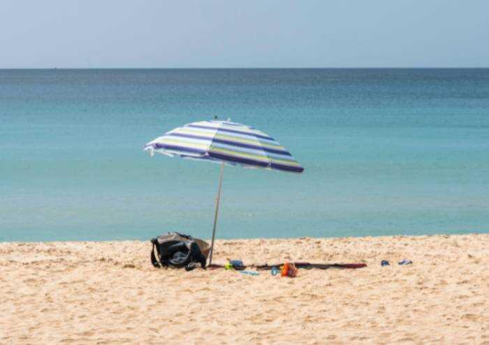 Bonus vacanze, sconti anche in agenzie viaggi e tour operator
