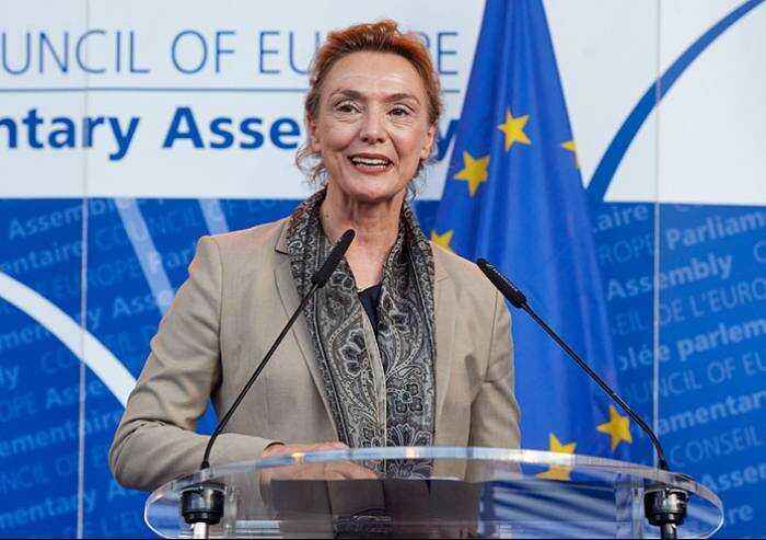 Consiglio d'Europa: 'Con Pandemia preoccupante arretramento democratico'