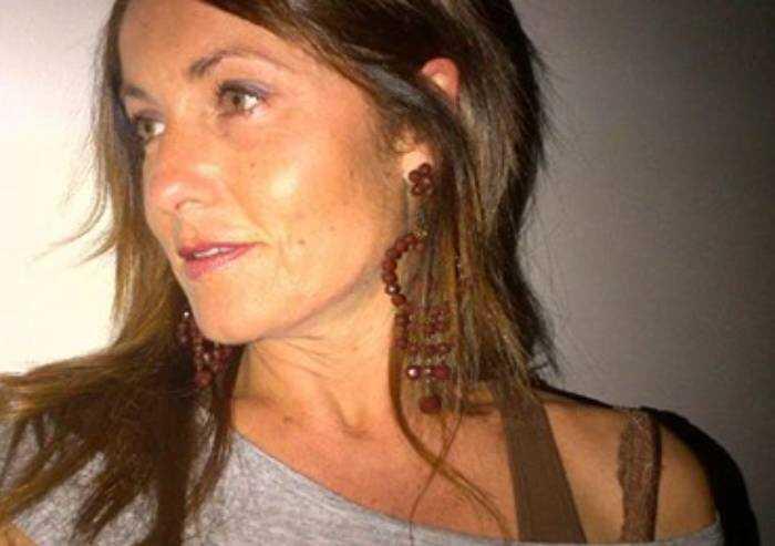 Schianto col capriolo in autostrada: morta la 48enne Enrica Franchini