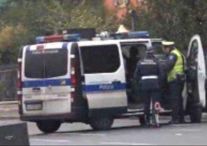 Schianto a Carpi, muore poliziotto motociclista