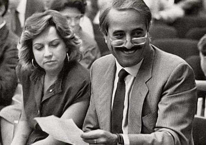Strage di Capaci, 29 anni fa veniva ucciso il giudice Falcone
