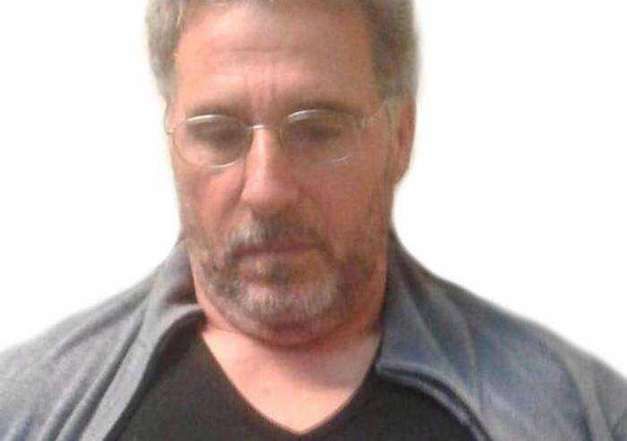 Mafia, preso boss Morabito: era ricercato più pericoloso dopo Messina Denaro