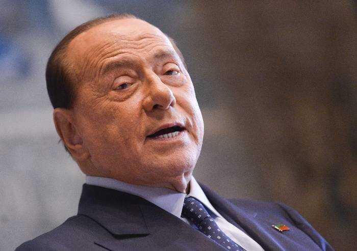 Ruby Ter, il giudice: 'Salute di Berlusconi è altamente compromessa'