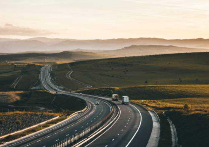 Autostrade per l'Italia dopo 22 anni torna a controllo pubblico
