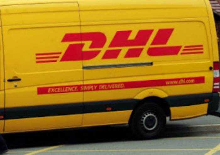 'Dhl non è un caso isolato, nella logistica si celano i nuovi schiavi'