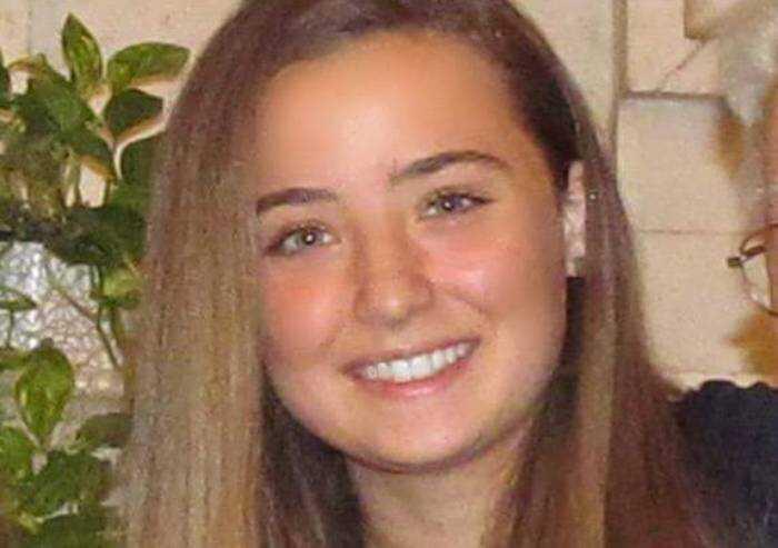 È morta Camilla Canepa, la 18enne vaccinata con Astrazeneca