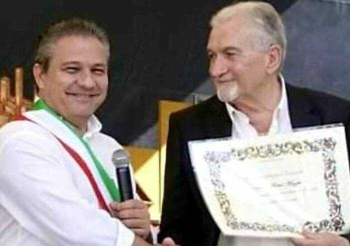 Castelfranco, Gargano chiama in giunta ex vicepresidente Fondazione