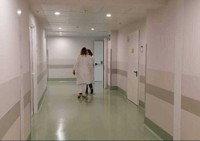 Covid in Emilia Romagna: 48 contagi e due decessi