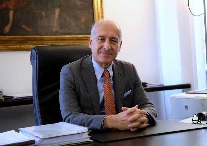 Bper incorpora altri 33 sportali Intesa in Lombardia