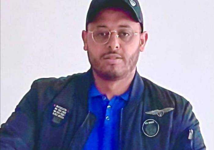 Camion forza picchetto di lavoratori: ucciso sindacalista Si Cobas