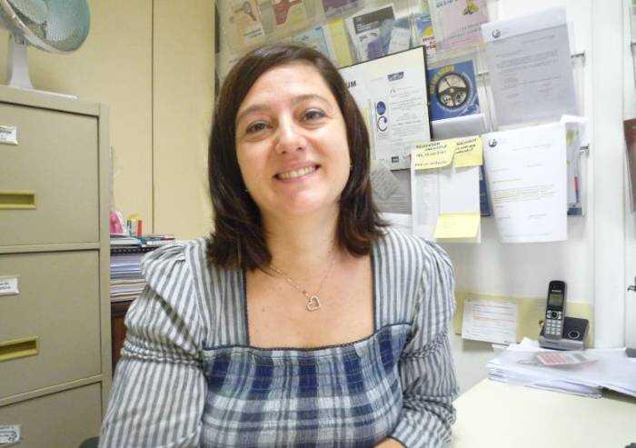 Truffe bancarie in aumento a Modena, Adiconsum: 'Metodi sofisticati'
