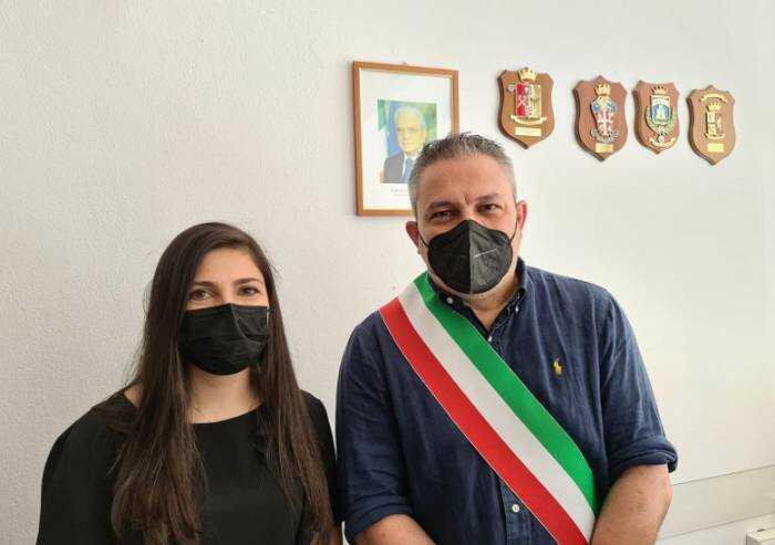 Castelfranco, dopo Mezzetti altro innesto in giunta: Silvia Cantoni