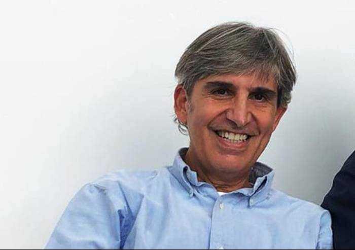 Modena, fulmine a ciel sereno Lega: si dimette il commissario Bagnoli