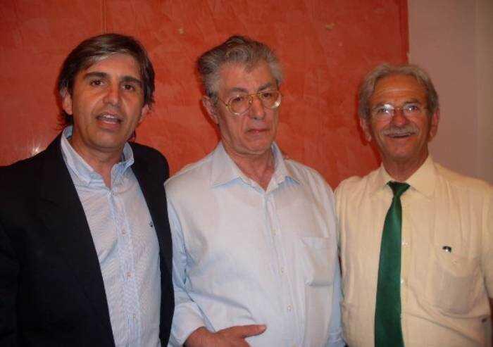 Addio di Bagnoli, la Lega cambia pelle: ora a Modena guarda a destra