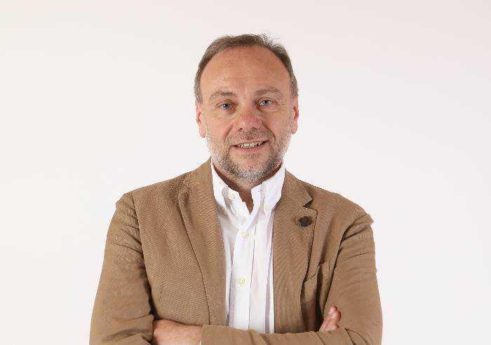 Il M5S: 'Tari, a Modena il Comune vuole mantenere status quo con Hera'