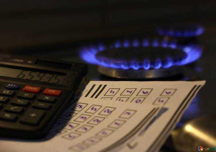 Gas +15,3 e corrente elettrica +9.9%, grido d'allarme dalle imprese