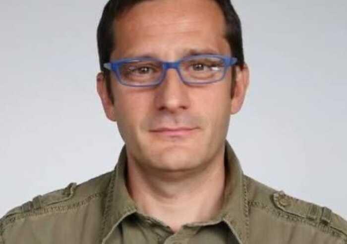 Pavullo, Alberto Sola in pole per la guida polizia locale dell'Unione