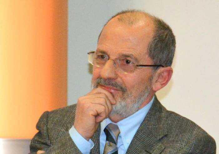 Modena, è morto a 71 anni il dottor Natalino Michelini