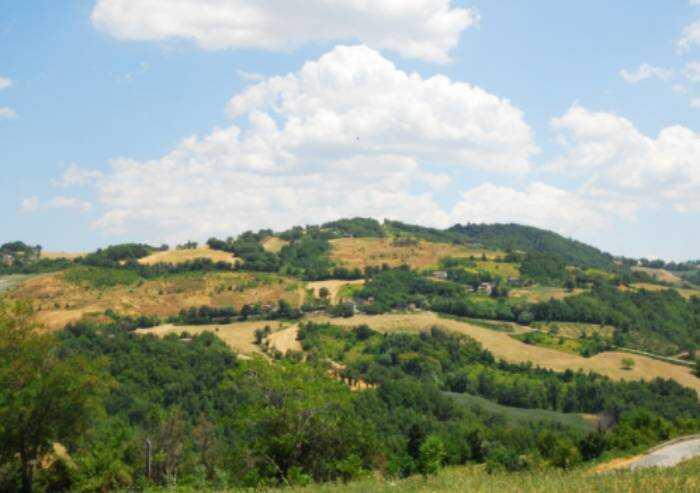 Confesercenti: 'Estate in Appennino, appartamenti sold out'