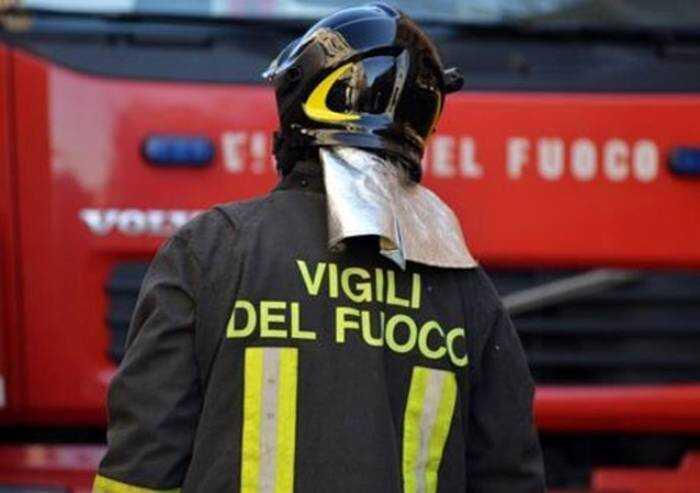 Incidente a Spilamberto, muore una donna di 60 anni