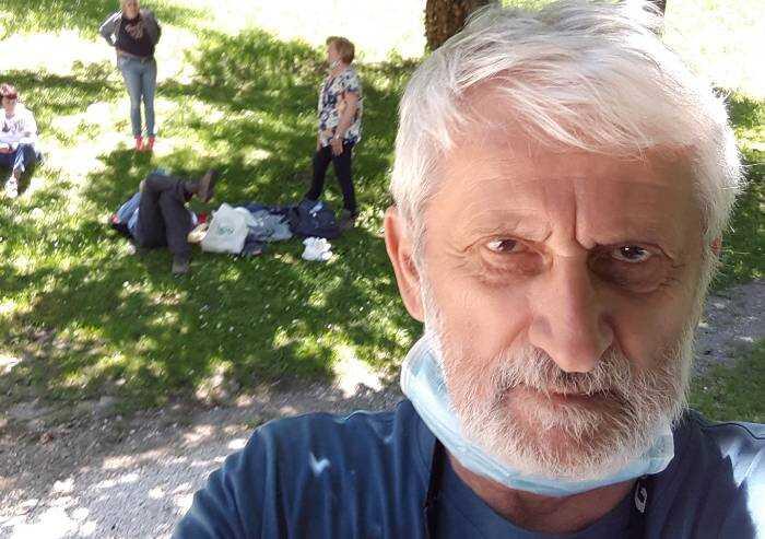 Modena, coscienza critica imbalsamata da un governo autoreferenziale