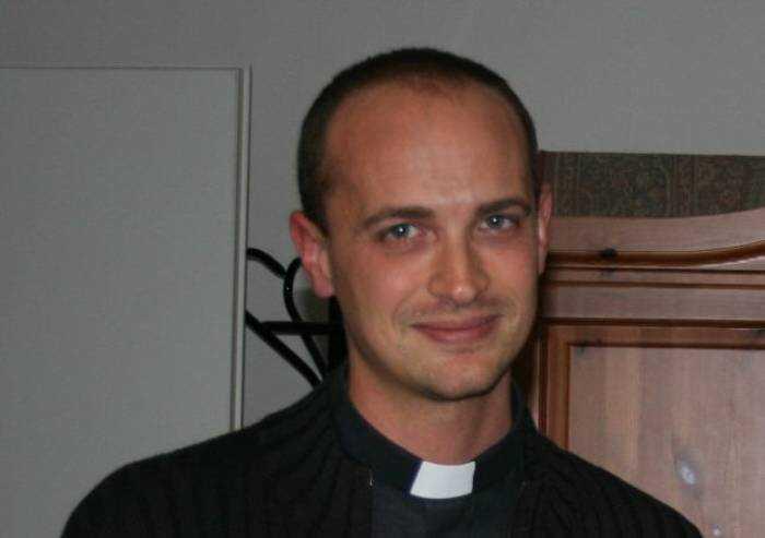 San Bernardino Realino Carpi, il nuovo parroco è don Mauro Pancera