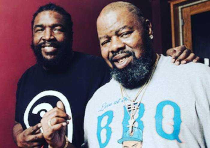 We love you Biz! Addio ad una leggenda del rap americano