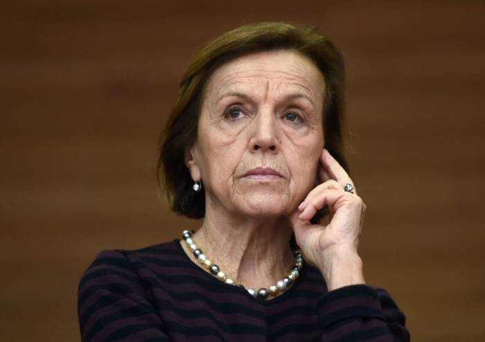 Governo, Draghi richiama Elsa Fornero. Schiaffo alla Lega