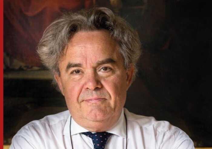 'Carrozze per non vaccinati: assessore Felicori chieda scusa'