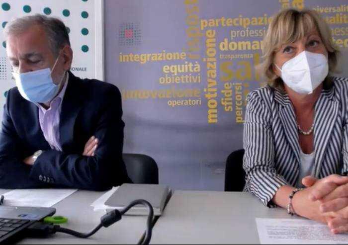 Scuola Modena, solo il 38% dei 12enni si è vaccinato