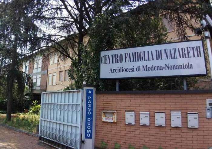Modena, 70 aule in più per le scuole superiori da settembre