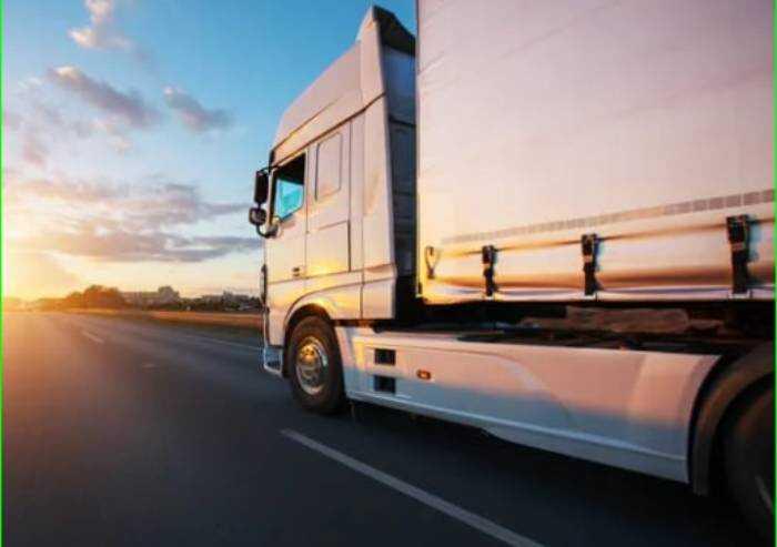 Autotrasporto, Bettoni (Inail): 'Gli incidenti sono infortuni sul lavoro'