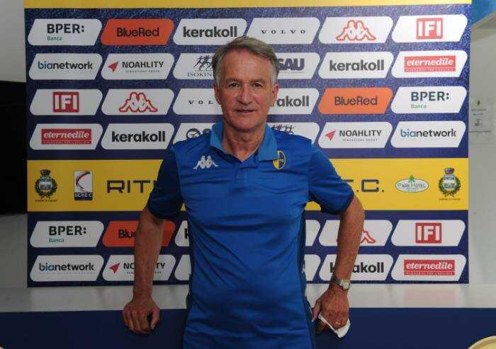 Il Milan stende subito il Modena e chiude 5-0